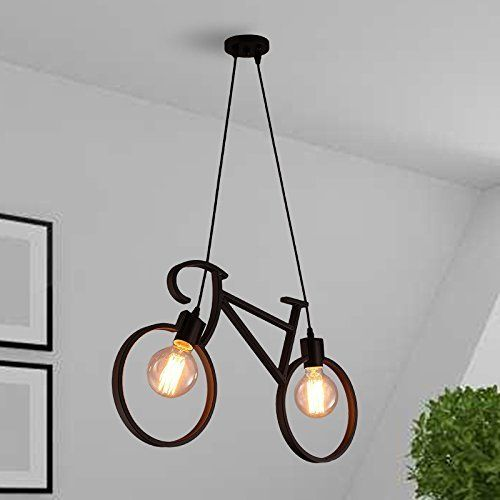 Hanging Ceiling Lights