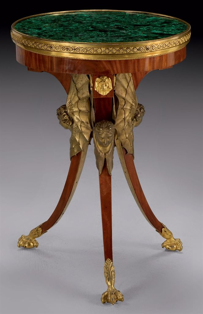 les 115 meilleures images du tableau mobilier objets sur pinterest objet meubles anciens et. Black Bedroom Furniture Sets. Home Design Ideas