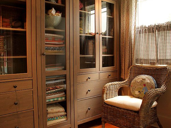gray-brown #ikea hemnes furniture | office | pinterest - Soggiorno Hemnes Ikea