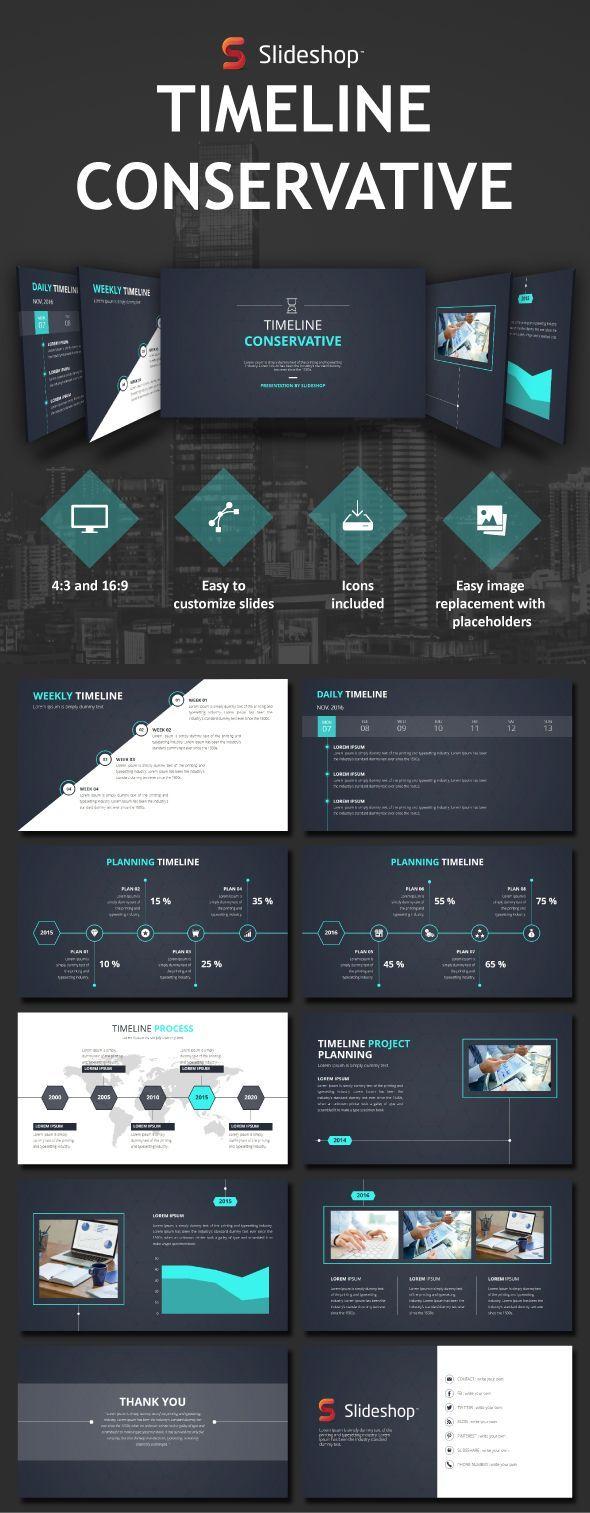 best 25+ presentation layout ideas on pinterest | presentation, Presentation templates