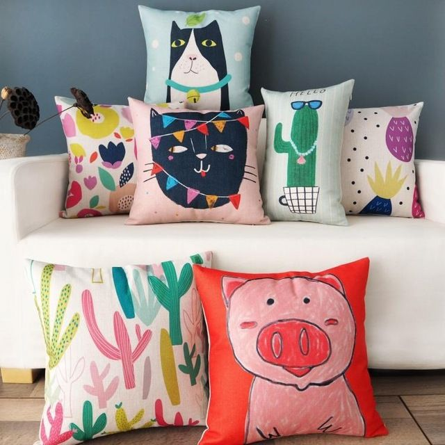 Best 25 Custom Cushion Covers Ideas On Pinterest Diy