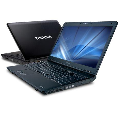 Dans la monde du numérique et en informatique en particulier la marque japonaise Toshiba reste comme une véritable référence. C'est gage de ...