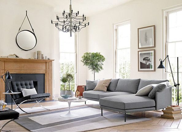 9 best Knoll Saarinen Coffee Table images on Pinterest Spaces