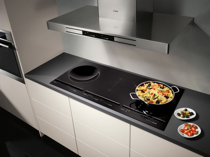 194 best Konyha Kitchen Küche images on Pinterest