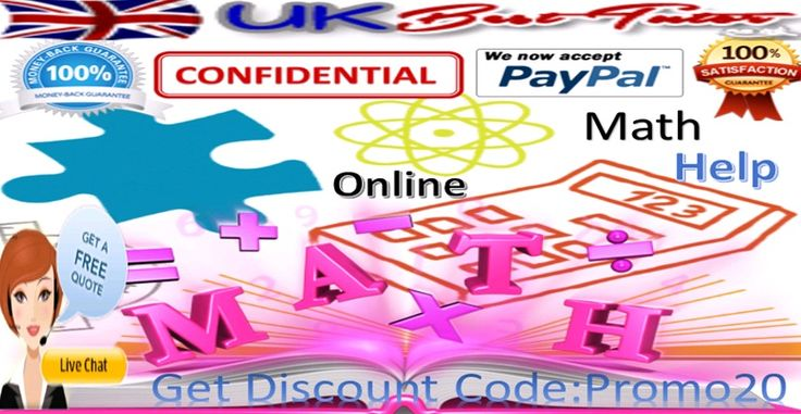 The #UK_Best_Tutor is a popular academic portal offering #math_help_online to the students. #These_services are available 24x7 and can be availed at #any_time_of_the_day.  Visit Here https://www.ukbesttutor.co.uk/graduation-assignment-help  For Android Application users https://play.google.com/store/apps/details?id=gkg.pro.ukbt.clients&hl=en
