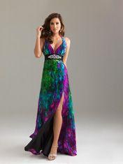 78 Best images about Mardi Gras Dresses on Pinterest - Evening ...