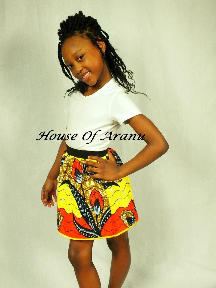 50 best Children of Africa images on Pinterest   African ...