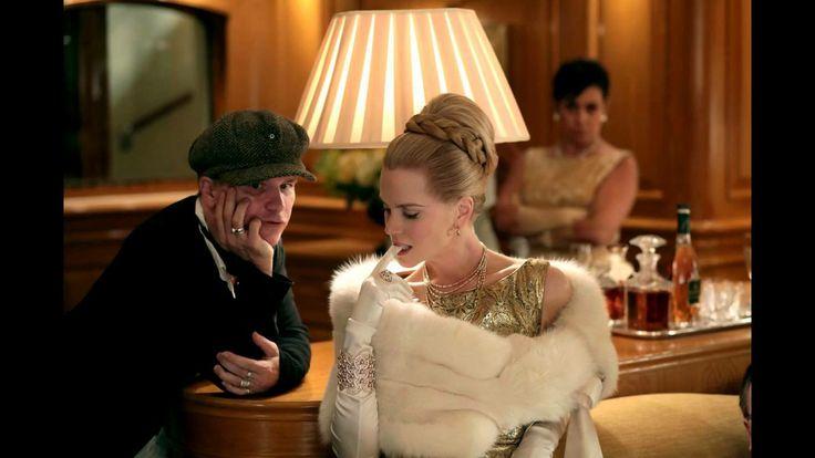 @[Complet Film]@ Regarder ou Télécharger Grace de Monaco Streaming Film en Entier VF Gratuit