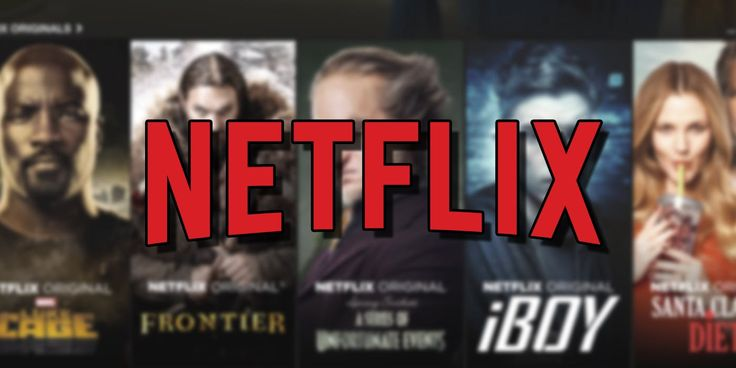 Netflix Now Has As Many Subscribers As Cable Television