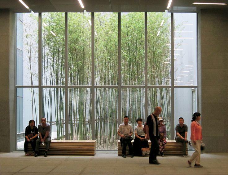 Yunnan Museum / Rocco Design Architects