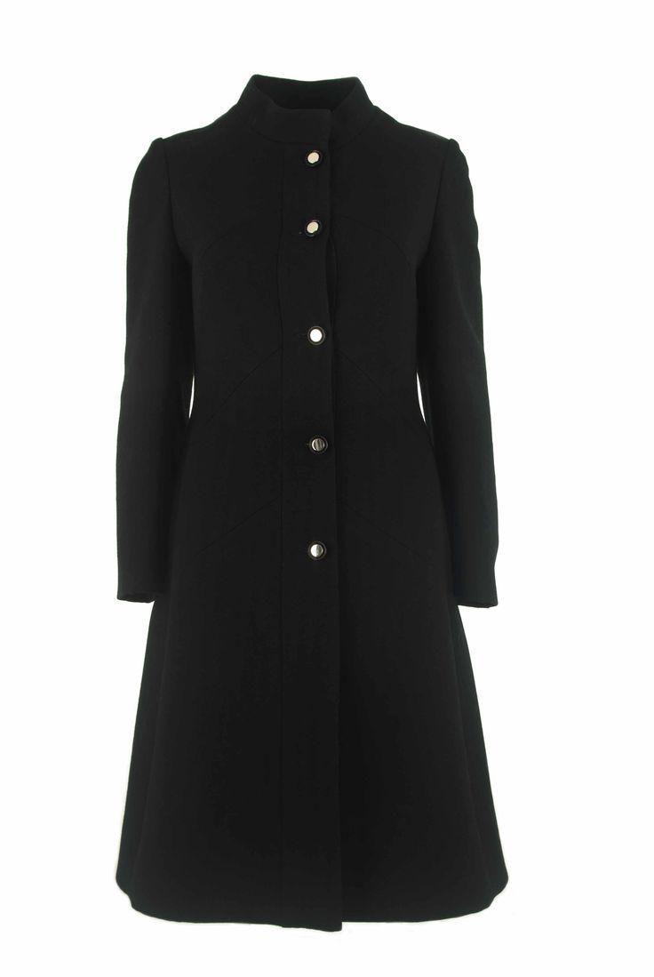 1000 id es sur le th me manteau cintr femme sur pinterest - Magasin vintage en ligne ...