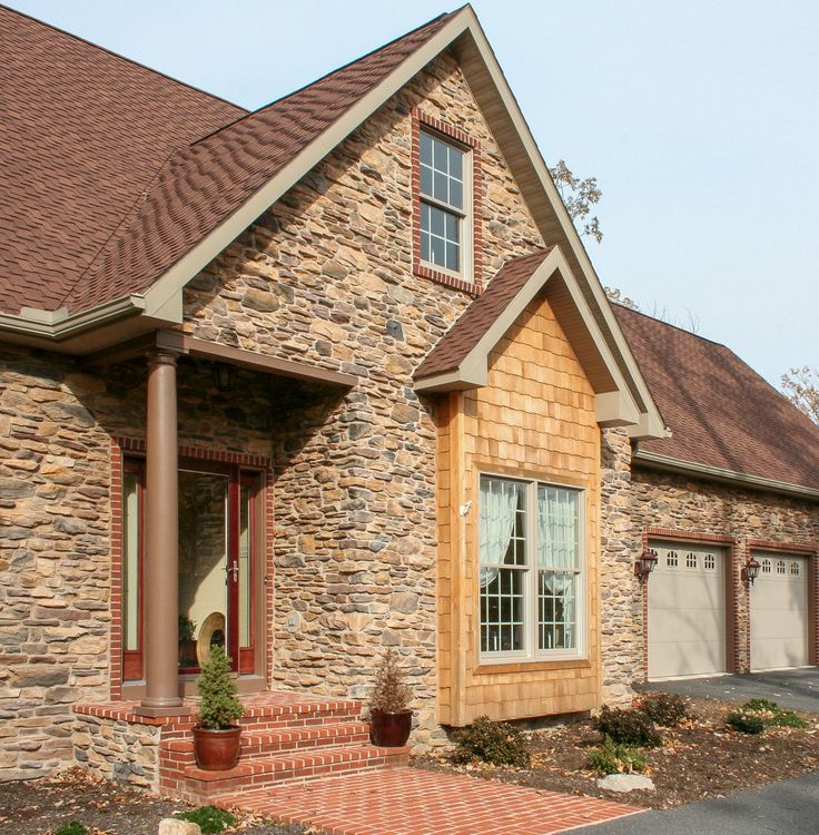 icf home designs%0A F u    M Supply  Eldorado Stone  Photo Gallery