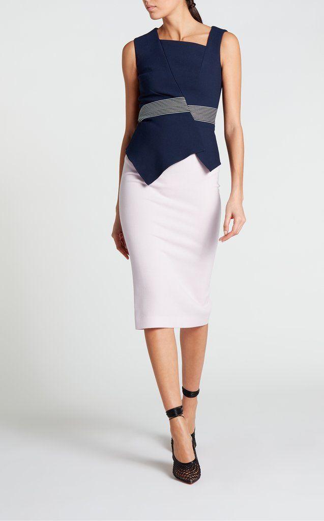 ff7e477228 Arreton Skirt