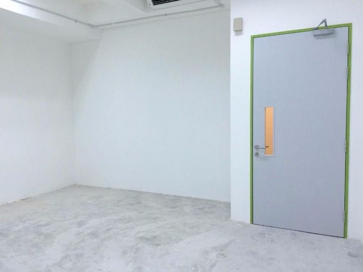 small storage space for rent - neutral interior paint colors Check more at http://www.freshtalknetwork.com/small-storage-space-for-rent-neutral-interior-paint-colors/