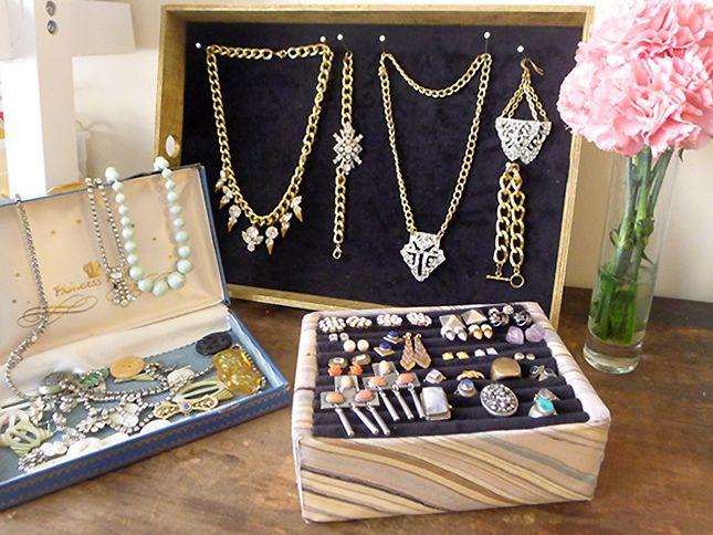 39 best Expositores images on Pinterest Jewel box Jewellery