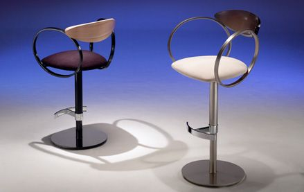 29 Best Images About No Barflies Here Hot Bar Stools For
