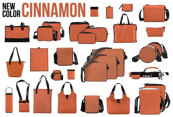 Nová barva tašek UAX! - CINNAMON http://www.uax.cz/cs/uax/tasky/ Na každou z tašek si mužeš nechat natisknout potisky UAX! http://www.uax.cz/cs/uax/potisky/ #color #barva #taska #bag #uax #designs #moda #style #fashion