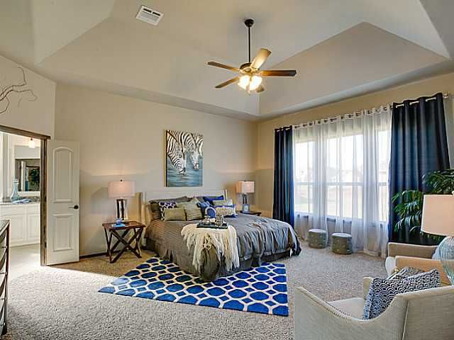 16 Best Images About Trace Ceiling Ideas On Pinterest