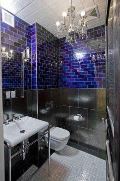 best 25 cheap bathroom tiles ideas on pinterest cheap bathroom flooring cheap bathroom makeover and bathroom updates