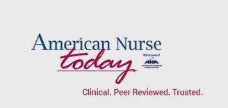Refining #Stool #Consistency #Descriptors can help #Prevent #Adverse #Outcomes. -- American Nurse Today. #Nurse #Practice #Trends