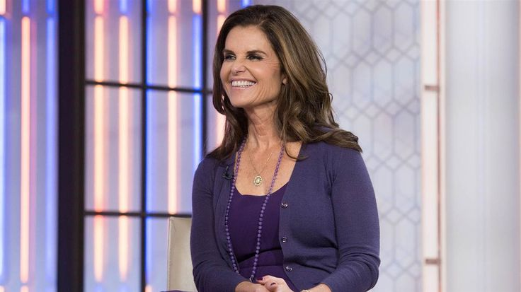 Every 66 seconds, a new brain develops Alzheimer's disease. NBC special anchor Maria Shriver, whose father, Peace Corps director Sargent Shriver, lived with the disease until he passed away in 2011, visits TODAY to talk about Challenge 66, her new campaign to combat Alzheimer's.