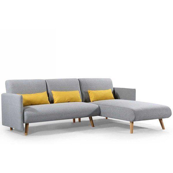 Best 25 Corner sofa chaise ideas on Pinterest