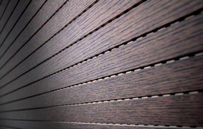 акустические панели, акустика, потолки акустические,  звукоизоляция звукоизоляция стен акустические панели, декоративные стеновые панели,  звукоизоляция звукоизоляция стен Screenball