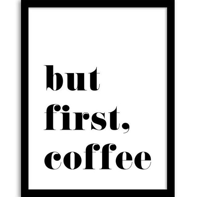 #lifemotto #mood #nationalcoffeeday ☕️ #Coffee #Girl #Glam #Chic #photooftheday #nyc #gorgeous #love #marilynmonroe #Shopping #Retail #Apparel #instashop #Fashionable #Fashion #Style #Stylish #FashionStyle #Vintage #DressUp #Collection #Sophistication #Designer #Fashionista #Accessories #FashionBlogging