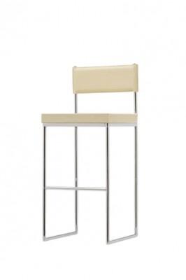 NLR055 American Fireside Chair By NIAGARA FURNITURE