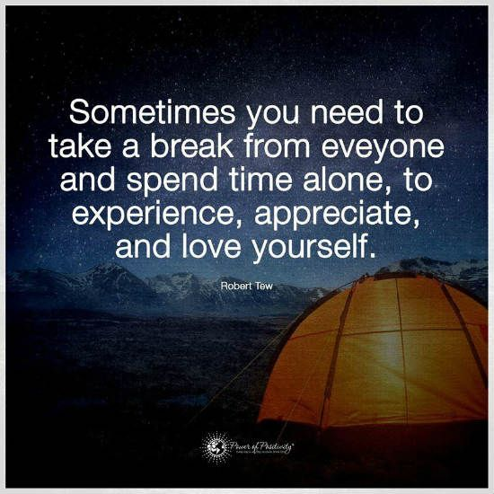 20 Best Love Yourself Quotes Images On Pinterest