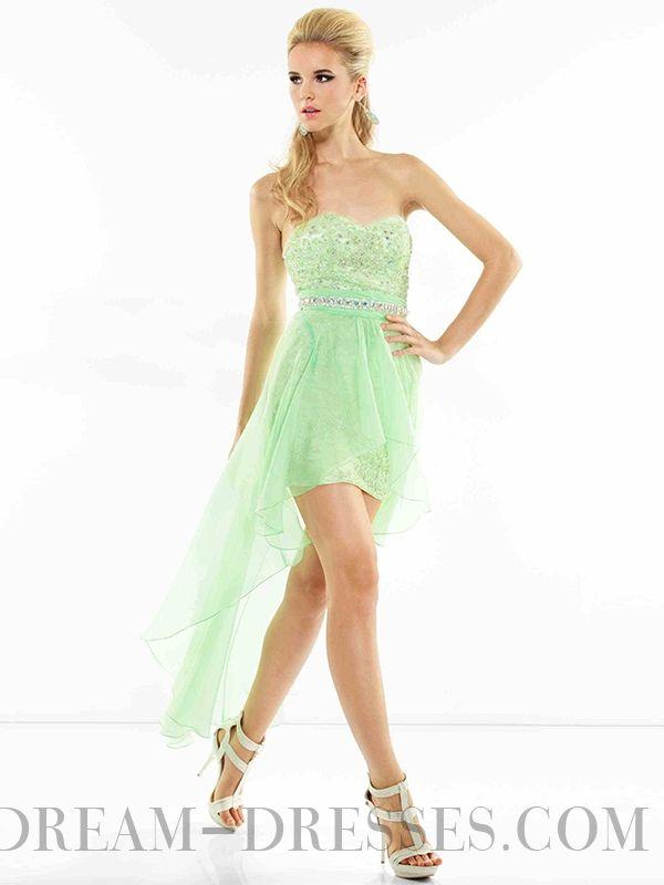 12 best Riva Designs Dresses images on Pinterest | Party wear ...