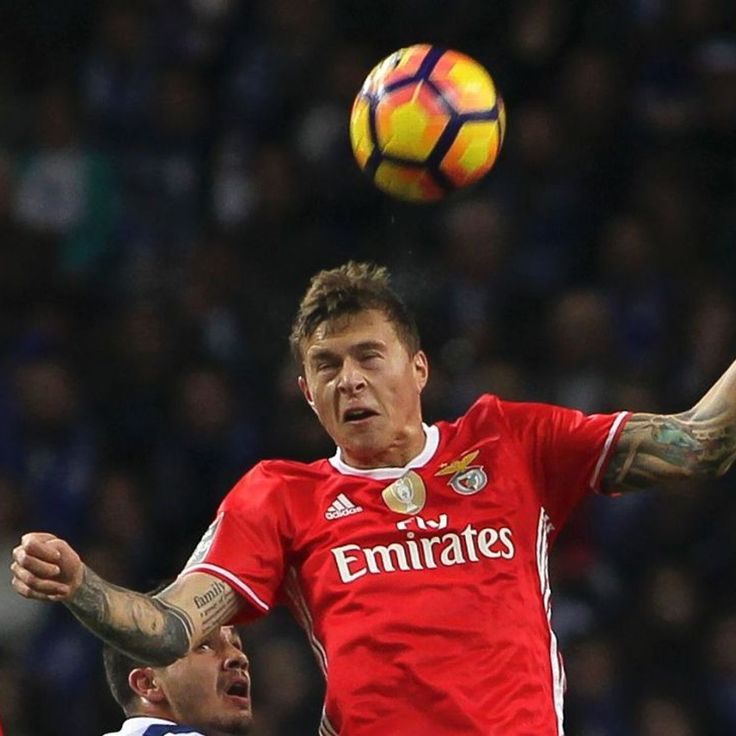 Rumours rated: Victor Lindelof to Man United, Victor Moses to Barcelona