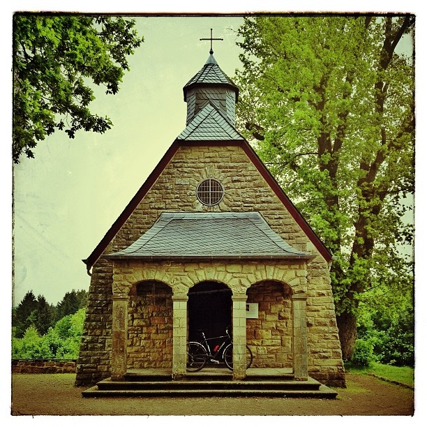 Lost Places Saarland Geocaching: 3183 Best Places Of Worship 2 Images On Pinterest