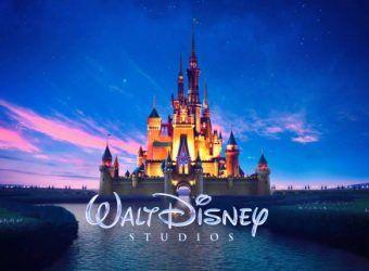 Μάθετε πρώτοι τι ετοιμάζει η Disney για φέτος τα Χριστούγεννα   Infokids.gr