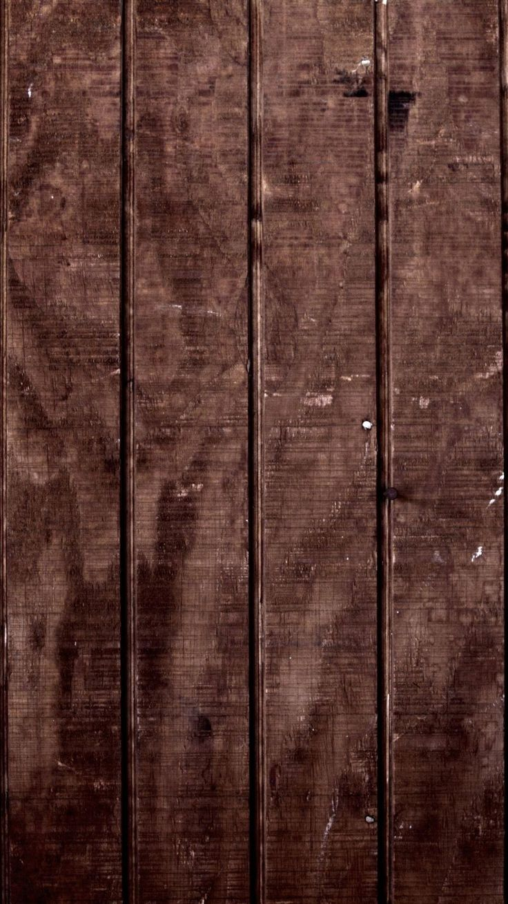 Vintage wood wallpaper vintage wood wallpaper for android backgrounds - 75 Creative Textures Iphone Wallpapers Free To Download Wallpaper For Mobileiphone 6 Wallpaperwood Floor Textureold