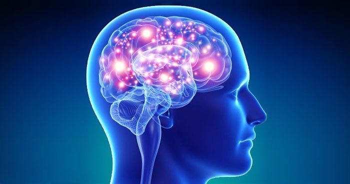 This article looks at how neuroplasticity can potentially influence the outcome of patients with clinical depression.  https://www.psychologytoday.com/us/blog/heal-your-brain/201107/neuroplasticity-and-depression