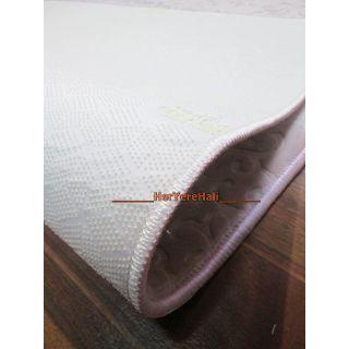 Soft Roseland Butik SPudra 120cm Kesme Yolluk