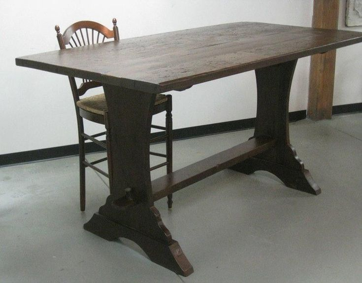 1000+ images about bar or counter-height table on Pinterest