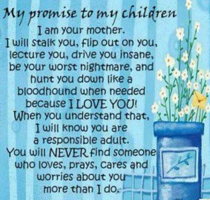 I Love You More Than Poems: 51 Best Children Poems Humor Images On Pinterest