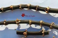 Arte in Legno Pipe artigianali e accessori: MATERIALI per creare la tua pipa. #bamboo #vere #legni #ebanite #metacrilato