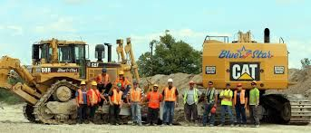 A & J Moving and Contracting company provides good result with modern technology & experience team. The Company provide help easily replace one place to another place . For more detail visit here: http://ajmovingandcontracting.com