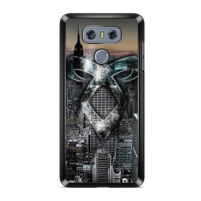 hot release Shadowhunters Log... on our store check it out here! http://www.comerch.com/products/shadowhunters-logo-city-lg-g6-case-yum7789?utm_campaign=social_autopilot&utm_source=pin&utm_medium=pin