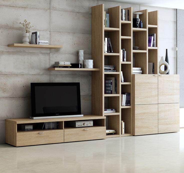 Die besten 25+ Tv möbel ebay Ideen auf Pinterest Tv unterschrank - ebay kleinanzeigen wohnzimmerschrank