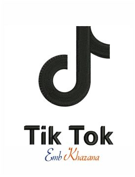 Best 5 TikTok Fonts Generator of 2020 to Gain More Views