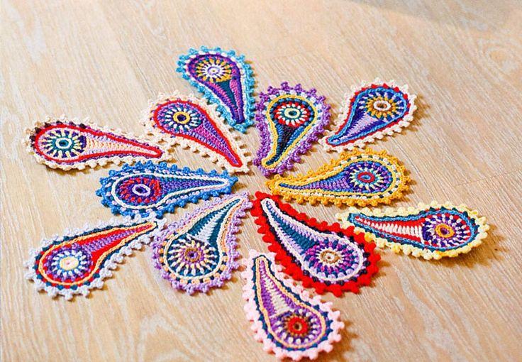 Картинки по запросу жарптица вязание