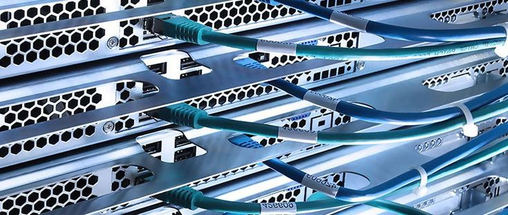 Superior Arizona Trusted Voice & Data Network Cabling Provider http://www.uscablingpros.com/superior-arizona-trusted-voice-data-network-cabling-provider/ #Voice #Data #Cabling #Services