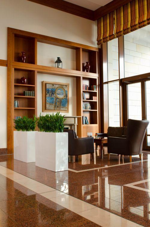 best 25 pflanzk bel fiberglas ideas on pinterest. Black Bedroom Furniture Sets. Home Design Ideas
