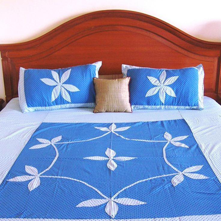17 Best Images About Bedsheet On Pinterest Different
