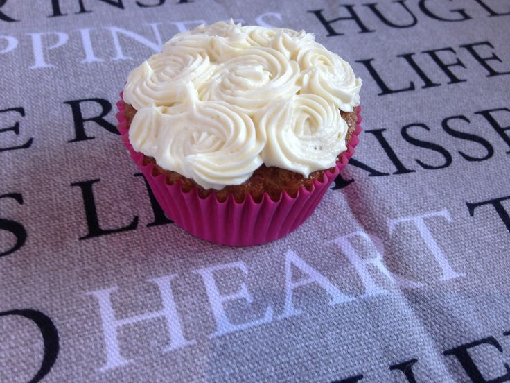 flour spill cake shop - HOME