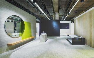Winkels - Ideen in besten Händen - Messebau & Ausstellungsbau